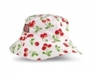 Cherry Delight Hat
