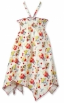 Ice Cream Sundaes Dress