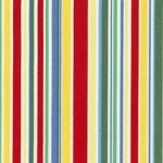 Cha Cha stripe Fabric